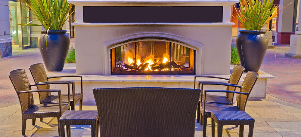 Terrific Fireplace Showroom Paramus New Jersey Kjb Fireplaces Home Remodeling Inspirations Gresiscottssportslandcom